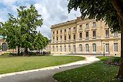 Musée des Beaux Arts de Bordeaux // Fine art museumm of Bordeaux