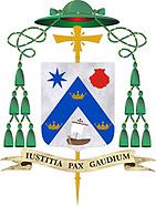 Anniversary Mass Masters