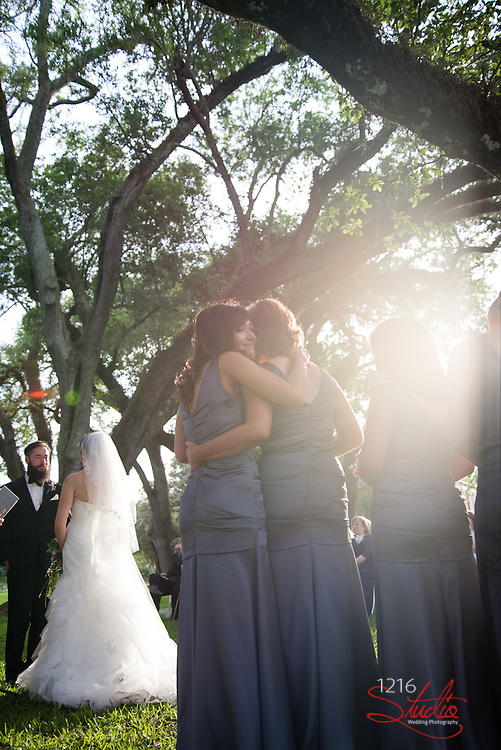 Nathan & Rose Wedding Album Samples | Stella Plantation | 1216 Studio Wedding Photography