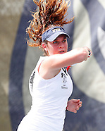 FIU Tennis Vs. Youngstown 2014