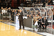 DESCRIZIONE : Caserta Lega A 2014-15 Pasta Reggia Caserta Granarolo Virtus Bologna<br /> GIOCATORE : Giorgio Valli<br /> CATEGORIA : ritratto schema<br /> SQUADRA :  Granarolo Virtus Bologna<br /> EVENTO : Campionato Lega A 2014-2015<br /> GARA : Pasta Reggia Caserta  Granarolo Virtus Bologna<br /> DATA : 08/02/2015<br /> SPORT : Pallacanestro <br /> AUTORE : Agenzia Ciamillo-Castoria/A. De Lise<br /> Galleria : Lega Basket A 2014-2015 <br /> Fotonotizia : Caserta Lega A 2014-15 Pasta Reggia Caserta  Granarolo Virtus Bologna