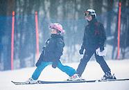 Nyquist Slalom 16Feb16