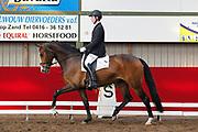 Robin van Lierop - RS2 Baldessarini<br /> Horsefood Competitie 2010<br /> © DigiShots
