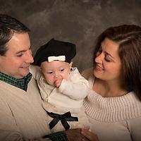 Mudlock Family