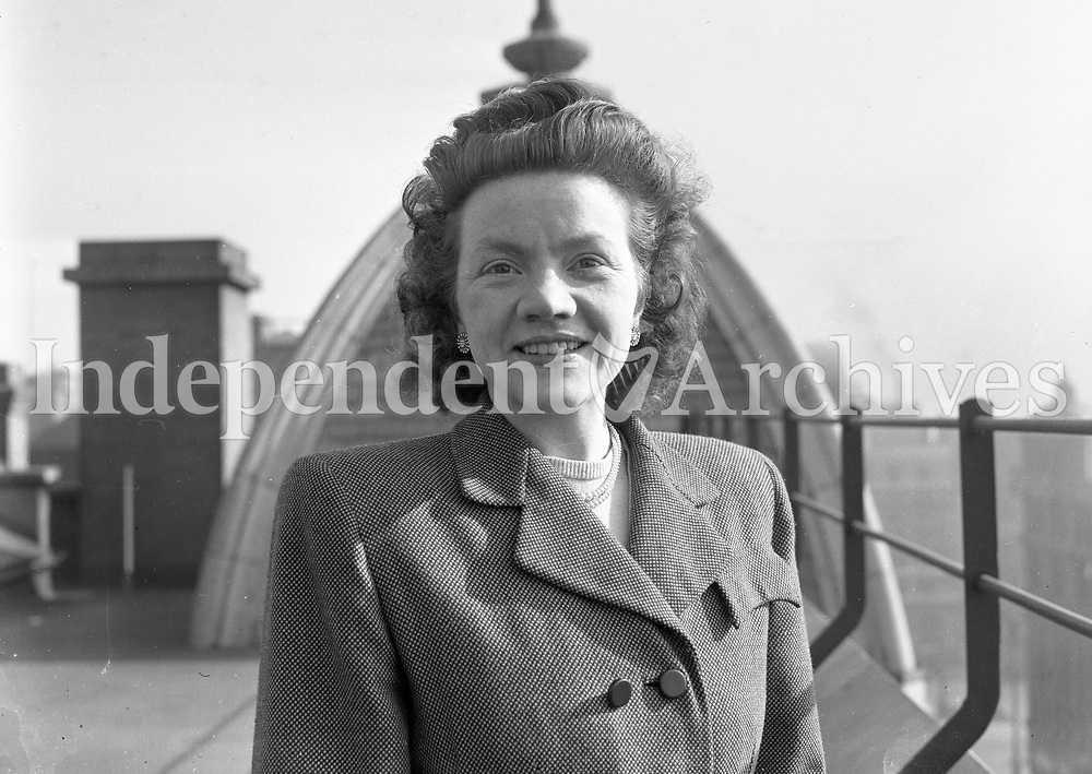 S67<br />