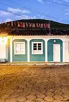 Ribeirão da Ilha. Florianópolis, Santa Catarina, Brasil. / Ribeirao da Ilha. Florianopolis, Santa Catarina, Brazil.