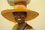 Cartagena of Indies