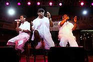 Concerts in Kokomo, IN