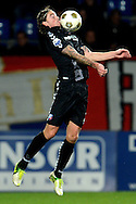 Onderwerp/Subject: FC Utrecht - Eredivisie<br /> Reklame:  <br /> Club/Team/Country: <br /> Seizoen/Season: 2012/2013<br /> FOTO/PHOTO: Dave BULTHUIS of FC Utrecht. (Photo by PICS UNITED)<br /> <br /> Trefwoorden/Keywords: <br /> #00 $94 &plusmn;1342772348418<br /> Photo- &amp; Copyrights &copy; PICS UNITED <br /> P.O. Box 7164 - 5605 BE  EINDHOVEN (THE NETHERLANDS) <br /> Phone +31 (0)40 296 28 00 <br /> Fax +31 (0) 40 248 47 43 <br /> http://www.pics-united.com <br /> e-mail : sales@pics-united.com (If you would like to raise any issues regarding any aspects of products / service of PICS UNITED) or <br /> e-mail : sales@pics-united.com   <br /> <br /> ATTENTIE: <br /> Publicatie ook bij aanbieding door derden is slechts toegestaan na verkregen toestemming van Pics United. <br /> VOLLEDIGE NAAMSVERMELDING IS VERPLICHT! (&copy; PICS UNITED/Naam Fotograaf, zie veld 4 van de bestandsinfo 'credits') <br /> ATTENTION:  <br /> &copy; Pics United. Reproduction/publication of this photo by any parties is only permitted after authorisation is sought and obtained from  PICS UNITED- THE NETHERLANDS