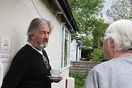 Prefab Museum / David Heathcote 17/05/2014