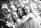 Sweetheart Cousins 8-2016
