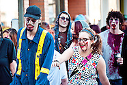 Zombie Walk May 2013_gallery