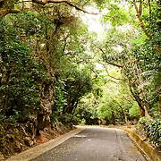 Kenting, Pingtung County, Taiwan