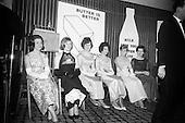1966 - 20/01 Dairy Queen