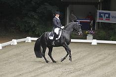 Segeberg - Landesturnier 2011