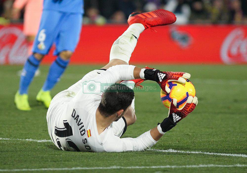 صور مباراة : خيتافي - برشلونة 1-2 ( 06-01-2019 ) 20190106-zaa-a181-258