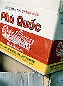 Phu Quoc Island | VIETNAM