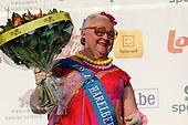 2012.03.23 - Harelbeke - E3 Prijs Harelbeke