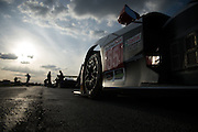 March 17-19, 2016: Mobile 1 12 hours of Sebring 2016. #55 Jonathan Bomarito, Tristan Nunez, Spencer Pigot, Mazda Motorsport, Prototype