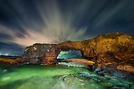 Vietnam Images-Seascape-Ly Son Island hoàng thế nhiệm