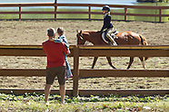 2012 Middletown Rotary Horse Show