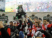 12.30.13-FBC-Music City Bowl-Georgia Tech v. Mississippi
