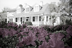 Linwood Inn bed and breakfast in Summerville, SC