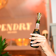 PENDRY Hotel Moet Chandon Party 2017