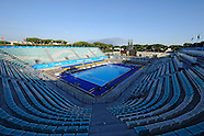 ROMA 2009 - 13th FINA World Champ
