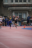 13 100m_trials-Finals_cadet_girls