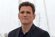 The House That Jack Built film photo call - Cannes