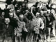 Auschwitz Various