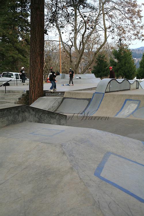 skate park images 2009