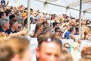 Publiek<br /> CHIO Twente 2019<br /> © DigiShots