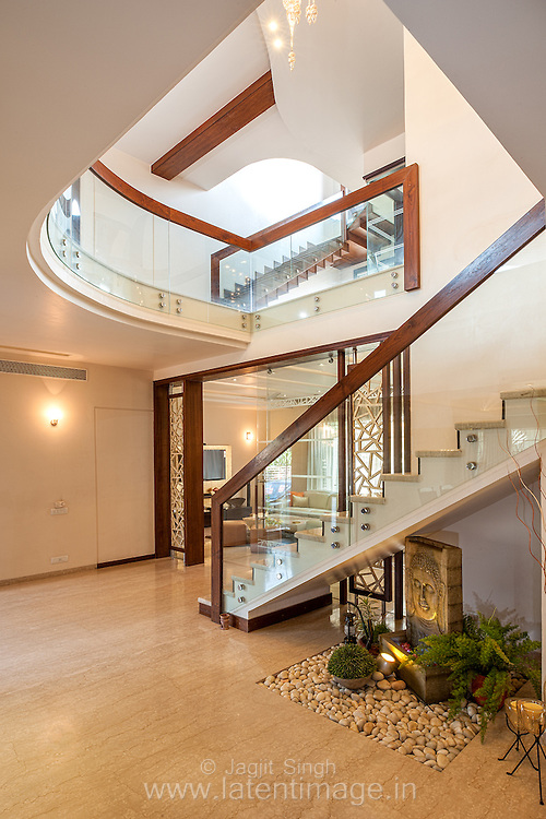 Architecture / Interior / Exterior Photography by Jagjit Singh.