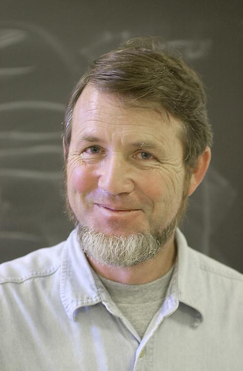 Steve Hays