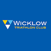 Wicklow Triathlon Club - Event Photography Dublin - Alan Rowlette Photography