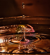 Water-Art 7