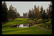 Sunland Golf Course