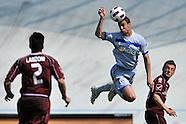 2011/05/14 Portogruaro vs Empoli 0-1