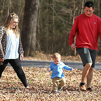 """Adam Robison 