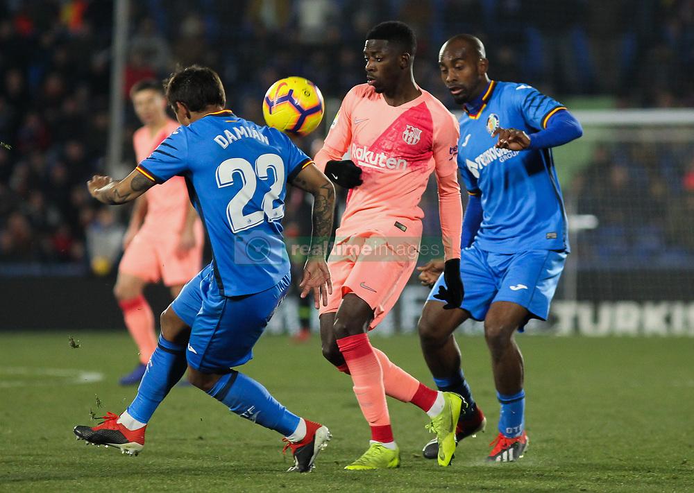 صور مباراة : خيتافي - برشلونة 1-2 ( 06-01-2019 ) 20190106-zaa-a181-215