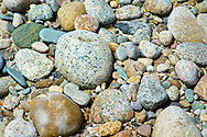 Colorfull,Pebbles&rocks,