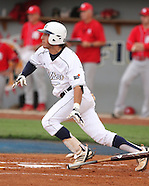 FIU Baseball Vs. South Alabama
