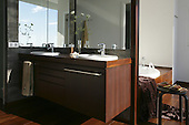 Modern Bathroom 213