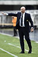 Verona 20-05-2017 Stadio Bentegodi Football Calcio Serie A 2016/2017 Chievo Verona - Roma / foto Daniele Buffa/Image Sport/Insidefoto <br /> nella foto: Rolando Maran Chievo