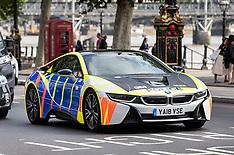 2019_07_08_Police_BMW_Sports_PM