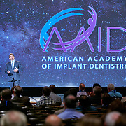 AAID Annual Conference