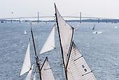 Newport Classic Yacht Regatta