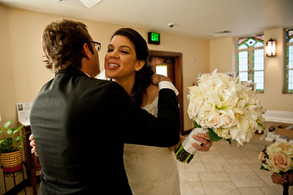 10/9/11 5:50:54 PM -- Zarines Negron and Abelardo Mendez III wedding Sunday, October 9, 2011. Photo©Mark Sobhani Photography
